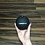 Bluetooth колонка HOPESTAR-H46 StrongPower c Speakerphone Радіо Чорна Кругла з Мікрофоном Блютуз Маленька, фото 8