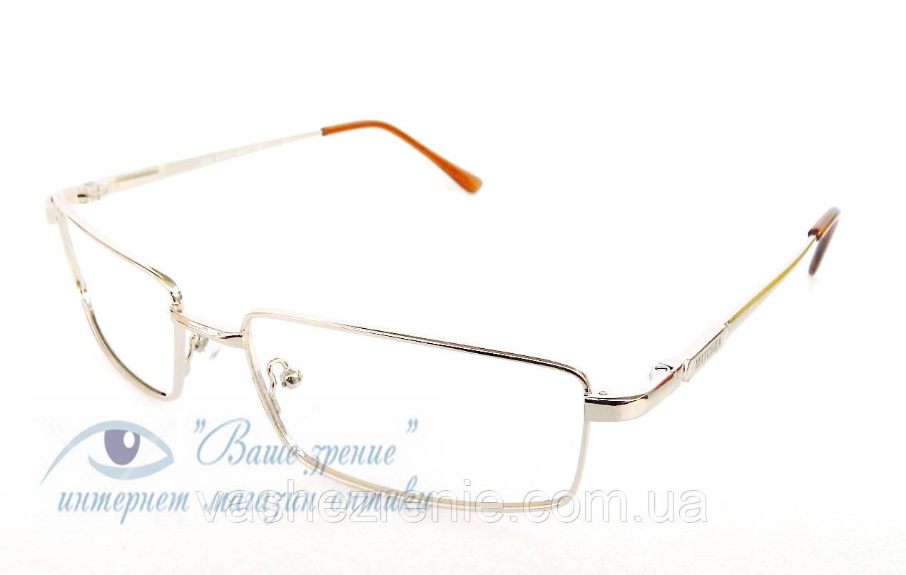Оправа для окулярів Matsuda 0437