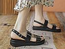 Женские сандали, фото 8