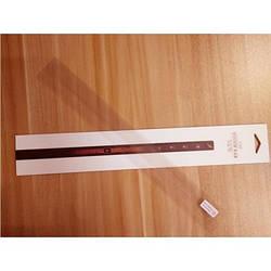 Защитная пленка на TouchBar MacBook 13/15