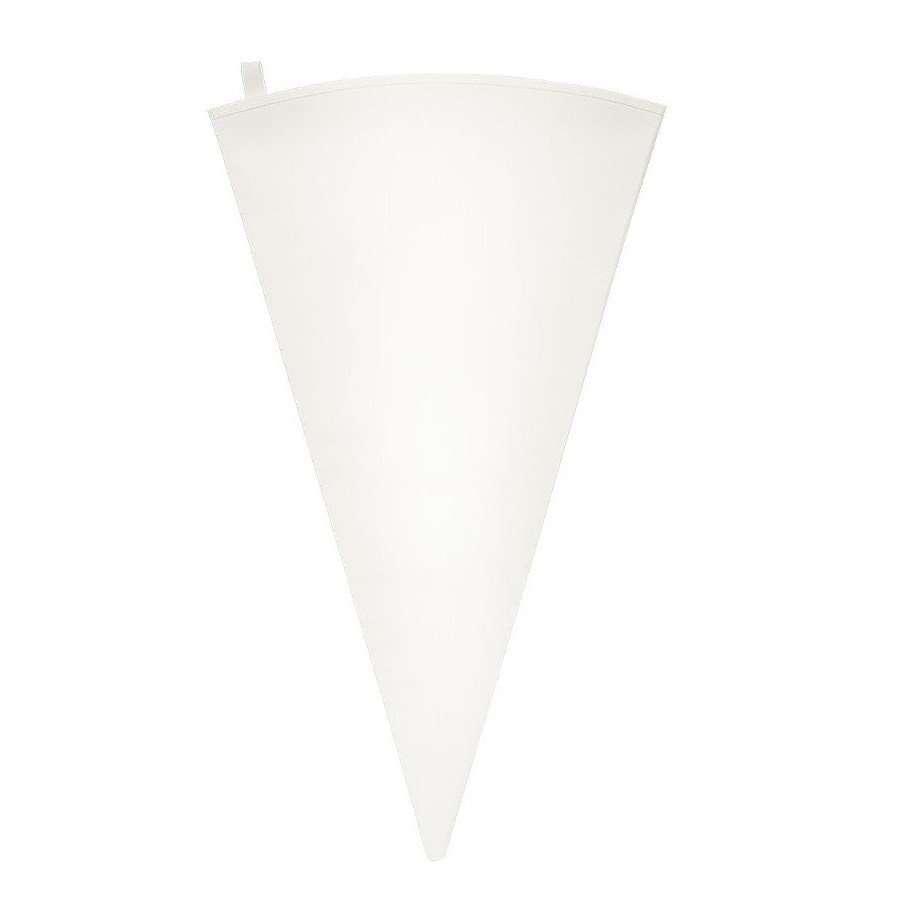 Мешок кондитерский кухонный 300 мм уплотненный наконечник Stalgast