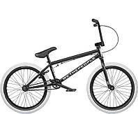 """Велосипед BMX Wethepeople Nova 20"""" 2021"""