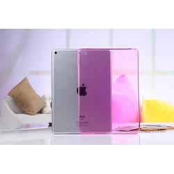TPU Силиконовый для iPad Air 2 Розовый