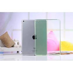 TPU Силиконовый для iPad Air 2 Зеленый
