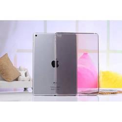 TPU Силиконовый для iPad Air 2 Серый
