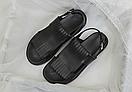 Жіночі сандалі, фото 3