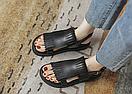 Женские сандали, фото 4