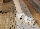 Жіночі сандалі, фото 8
