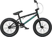 """Велосипед BMX Wethepeople Seed 16"""" 2021"""