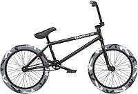 "Велосипед BMX Radio Darko 20"" 2021"