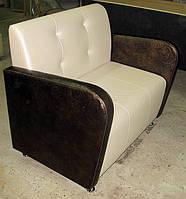 Офисный диван Гламур мини, фото 1