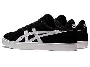 — Городские кроссовки —