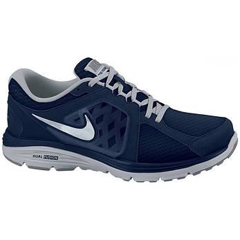 Кроссовки Nike dual fusion run, фото 2