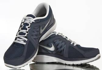 Кроссовки Nike dual fusion run, фото 3