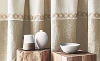 Колекція текстилю від англійського бренду Villa Nova 2021