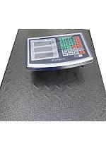 Электронные весы Wimpex 350 кг WIFI