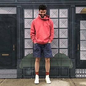 Летняя мужская одежда: что должно быть у каждого