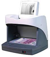 Kobell MD-8000 Детектор валют