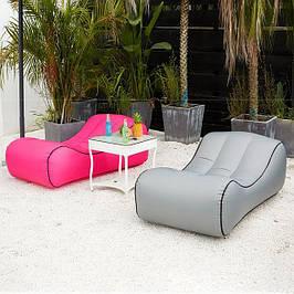 Крісла, дивани, подушки