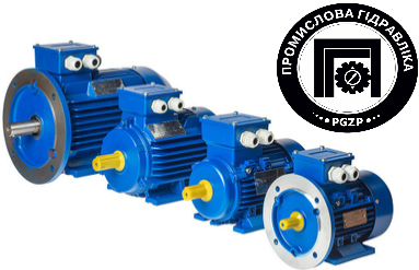 Электродвигатель АИР160S2ІМ2081 15,0 кВт 3000об/мин лапы/фланец (электрический двигатель АИР) 380В