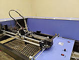 Гравер, СО2 станок с ЧПУ 50 Вт в корпусе. CO2 Laser 50W. Поле 62*64 см, фото 9