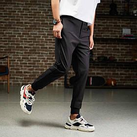 Мужские брюки чинос: откуда появились и с чем носить