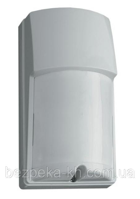 OPTEX LX-402  - пассивный ИК детектор