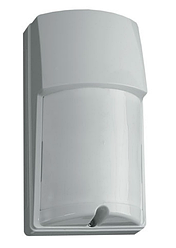 OPTEX LX-402 - пасивний ІЧ детектор