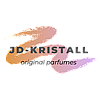 Интернет-магазин духов и парфюмерии JD-Kristall