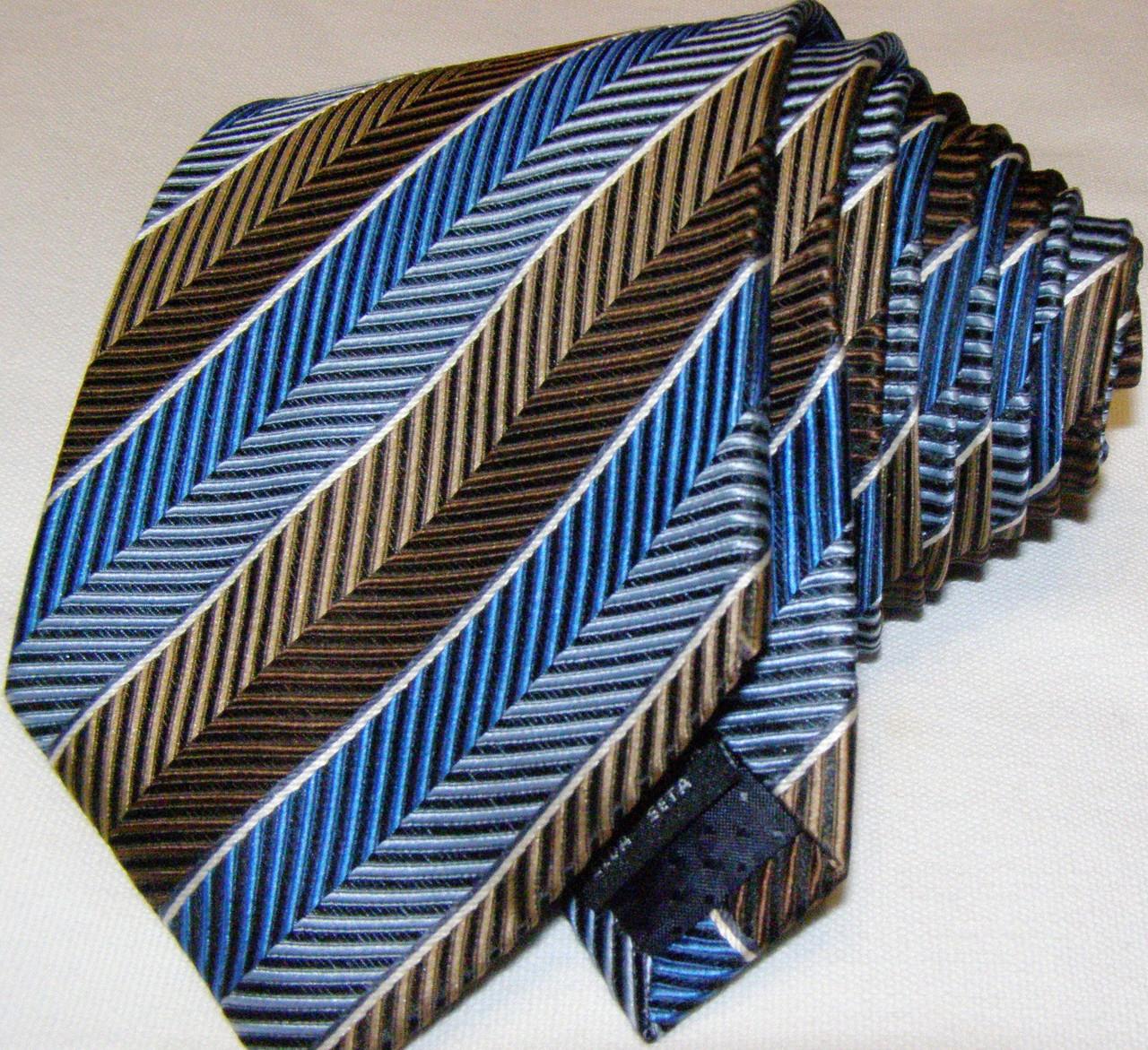 Краватка чоловічий BARISAL