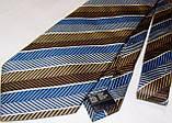 Краватка чоловічий BARISAL, фото 3