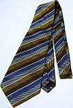 Краватка чоловічий BARISAL, фото 4