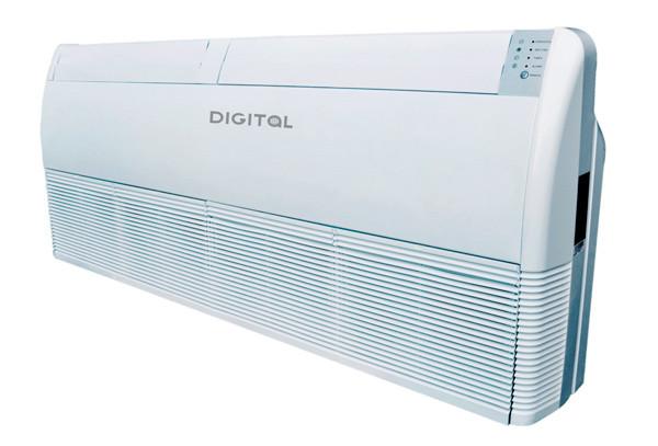 Кондиціонер Digital DAC-CV36CI (71343)