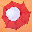 Пляжний парасольку з регульованою висотою та нахилом Springos 180 см BU0009, фото 4