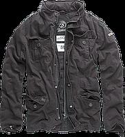Куртка Brandit Britannia р.L
