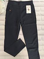 Штаны брюки женские р. 2XL(50-52) бамбук Ласточка Остатки (460-29)