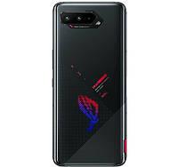 Смартфон Asus ROG Phone 5 8/128GB Phantom Black (ZS673KS) Qualcomm Snapdragon 888 6000 мАч, фото 5