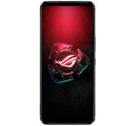 Смартфон Asus ROG Phone 5 12/128GB Phantom Black (ZS673KS) Qualcomm Snapdragon 888 6000 мАч