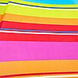 Пляжний парасольку з регульованою висотою Springos 160 см BU0005, фото 5