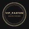 Интернет-магазин элитной парфюмерии VIP-Parfum