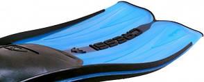 Ласти Cressi Sub Rondinella 45-46 Синій (CA182045), фото 3