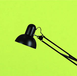 Рабочие LED-лампы для маникюра, бровиста, наращивания ресниц