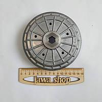 Столик сцепления Ява/JAWA 350/638/12V Тайвань