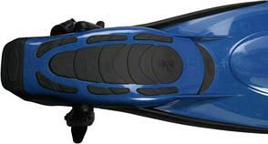 Ласты Cressi Sub Palau 32-35 Синий (СА112032), фото 2