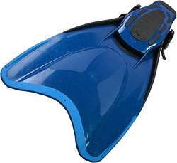 Ласты Cressi Sub Palau 32-35 Синий (СА112032), фото 3
