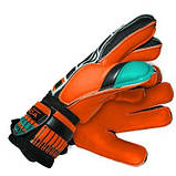 Воротарські рукавички SportVida SV-PA0022 Size 10 SKL41-227244, фото 6