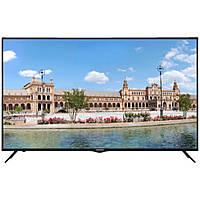 Телевізор LIBERTON 55AS1UHDTA1.5