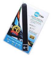 Антена цифрова 40696 CLEAR TV