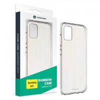 Чехол для моб. телефона MakeFuture Samsung A51 Rainbow (PC + TPU) (MCR-SA51)