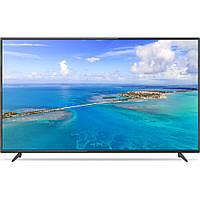 Телевізор AKAI UA65P19UHDS9